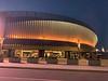 20190305 Ottawa Senators vs New York Islanders (2)