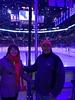 20190305 Ottawa Senators vs New York Islanders (5)