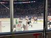 20190305 Ottawa Senators vs New York Islanders (15)