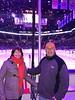 20190305 Ottawa Senators vs New York Islanders (6)