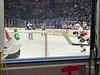 20190305 Ottawa Senators vs New York Islanders (13)