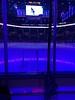 20190305 Ottawa Senators vs New York Islanders (4)