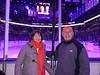 20190305 Ottawa Senators vs New York Islanders (7)