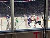 20190305 Ottawa Senators vs New York Islanders (16)