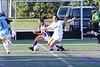20190903 Melville @ Sayville Soccer (18)