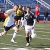 20081102 Syosset vs  Massapequa Playoff 077