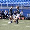 20081102 Syosset vs  Massapequa Playoff 019