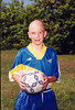 20061031Scan0001 (27)