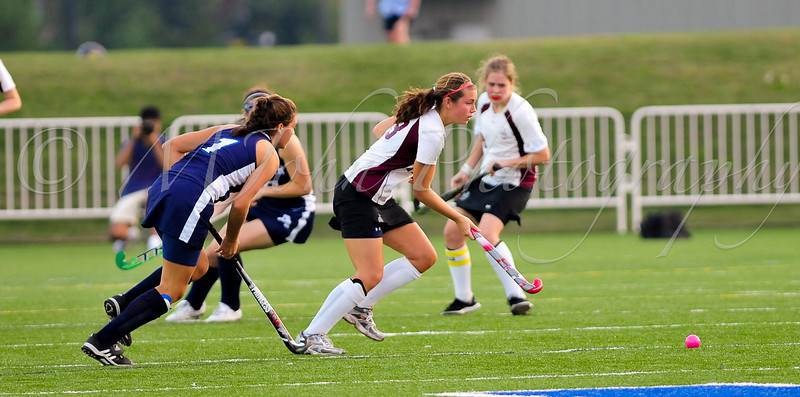 Lommis Field Hockey 2010-116
