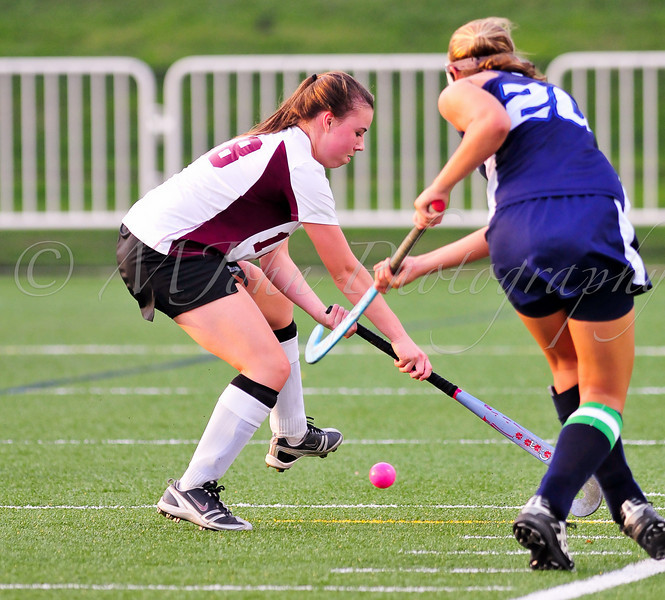 Lommis Field Hockey 2010-107