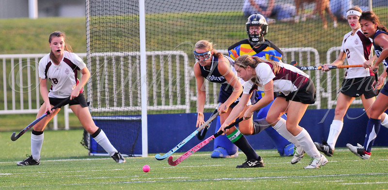 Lommis Field Hockey 2010-84