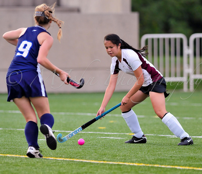 Lommis Field Hockey 2010-43
