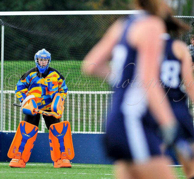 Lommis Field Hockey 2010-59