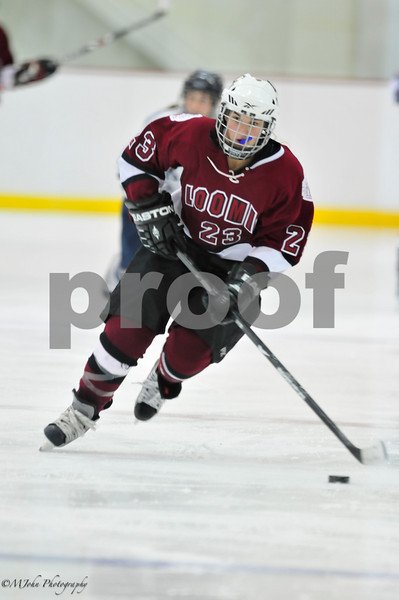 LC Ice 2010 -418