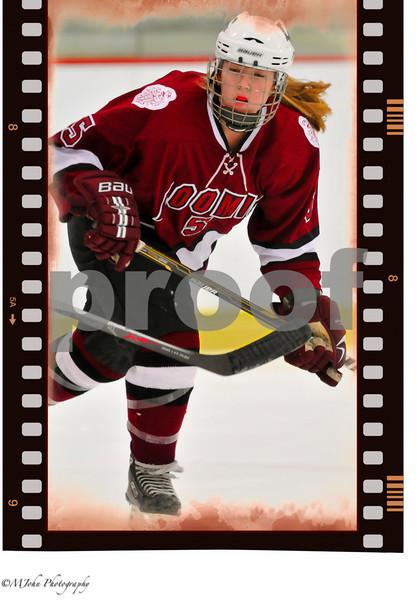 LC Ice 2010 -472-2-2