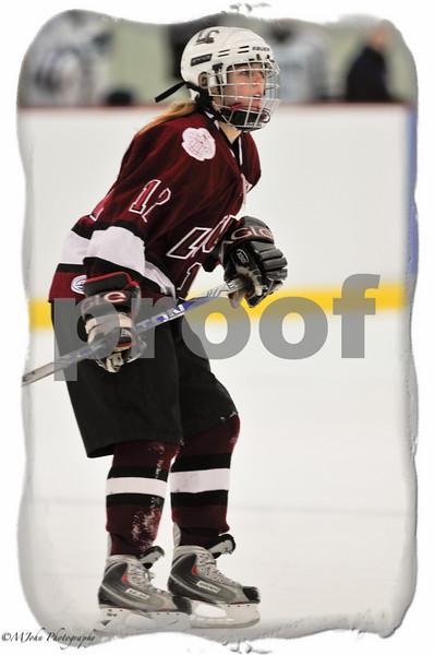 LC Ice 2010 -140-2