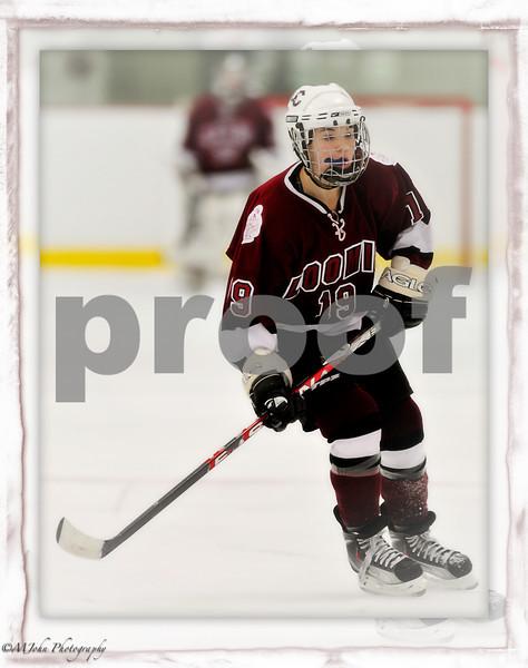 LC Ice 2010 -147-6-2