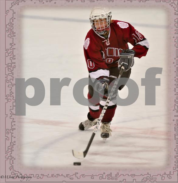 LC Ice 2010 -203-2