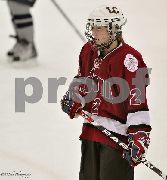 LC Ice 2010 -338
