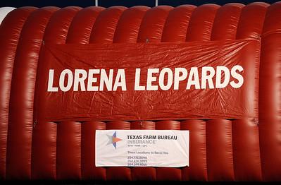 Lorena v Lavega-101813-008