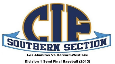 CIF Southern Section