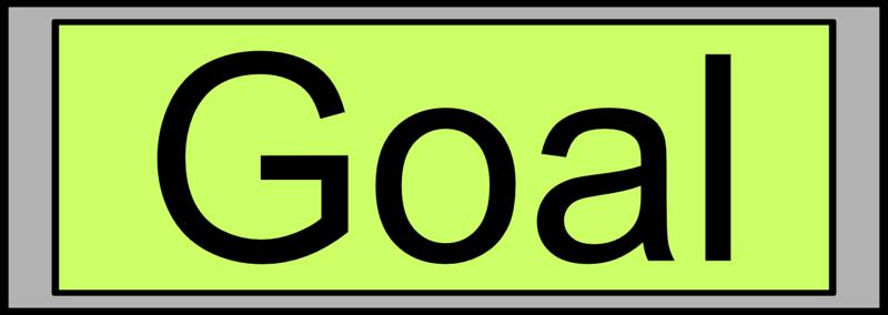 Goal (png)