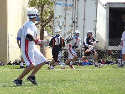 Lacrosse5 052