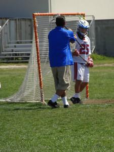 Lacrosse5 014