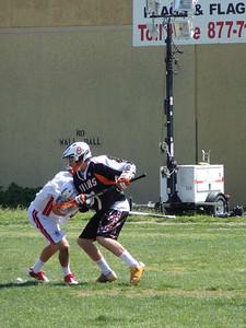 Lacrosse5 078