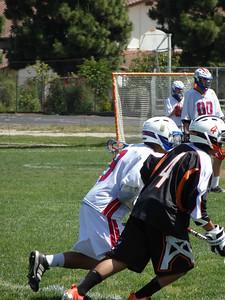 Lacrosse5 067