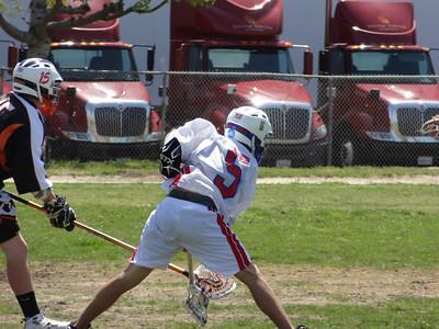 Lacrosse5 083