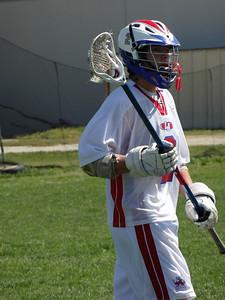 Lacrosse5 013