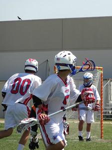 Lacrosse5 051