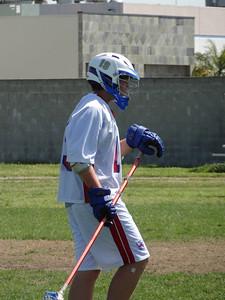 Lacrosse5 029