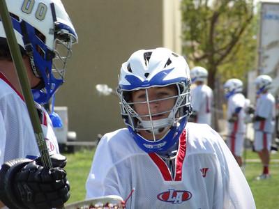 Lacrosse5 027