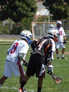 Lacrosse5 066
