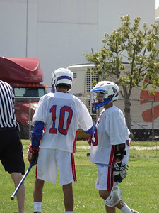 Lacrosse5 076