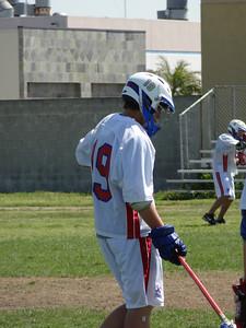 Lacrosse5 030