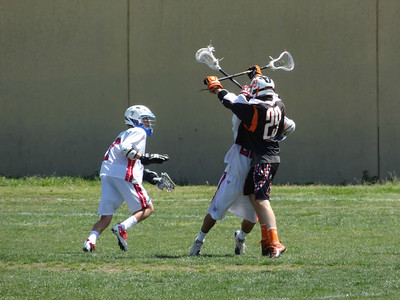 Lacrosse5 080