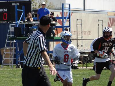 Lacrosse5 082