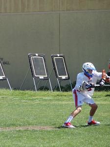 Lacrosse5 079