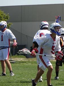 Lacrosse5 050