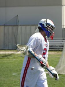 Lacrosse5 031