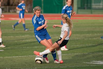 LAHS-Soccer-r2-20130107170354-8098