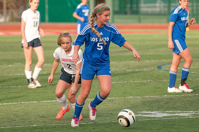 LAHS-Soccer-r2-20130107170356-8103