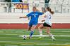 LAHS-Soccer-r1-20130111173432-8584