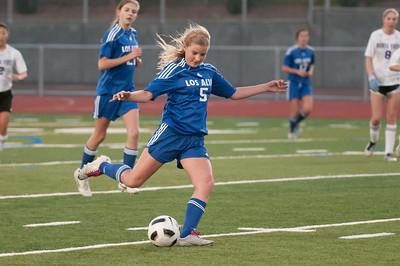 LAHS-Soccer-r2-20130111180711-8653