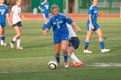 LAHS-Soccer-r2-20130107170355-8099