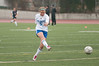 LAHS-Soccer-r1-20130123162357-9379