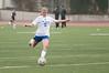 LAHS-Soccer-r1-20130123162357-9377